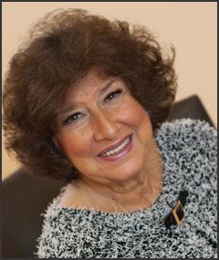 Francine Epstein