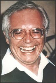 Lew Epstein